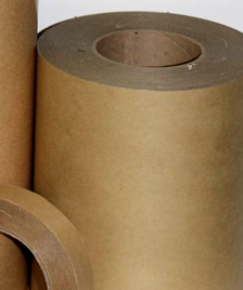 Custom Adhesive Tape Products