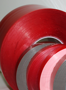 Tape Converting & Supply for Everyday Business Needs